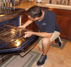 middletown appliance repair