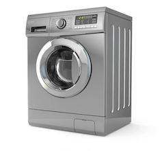 washing machine repair middletown ct