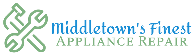 Middletown's Finest Appliance Repair
